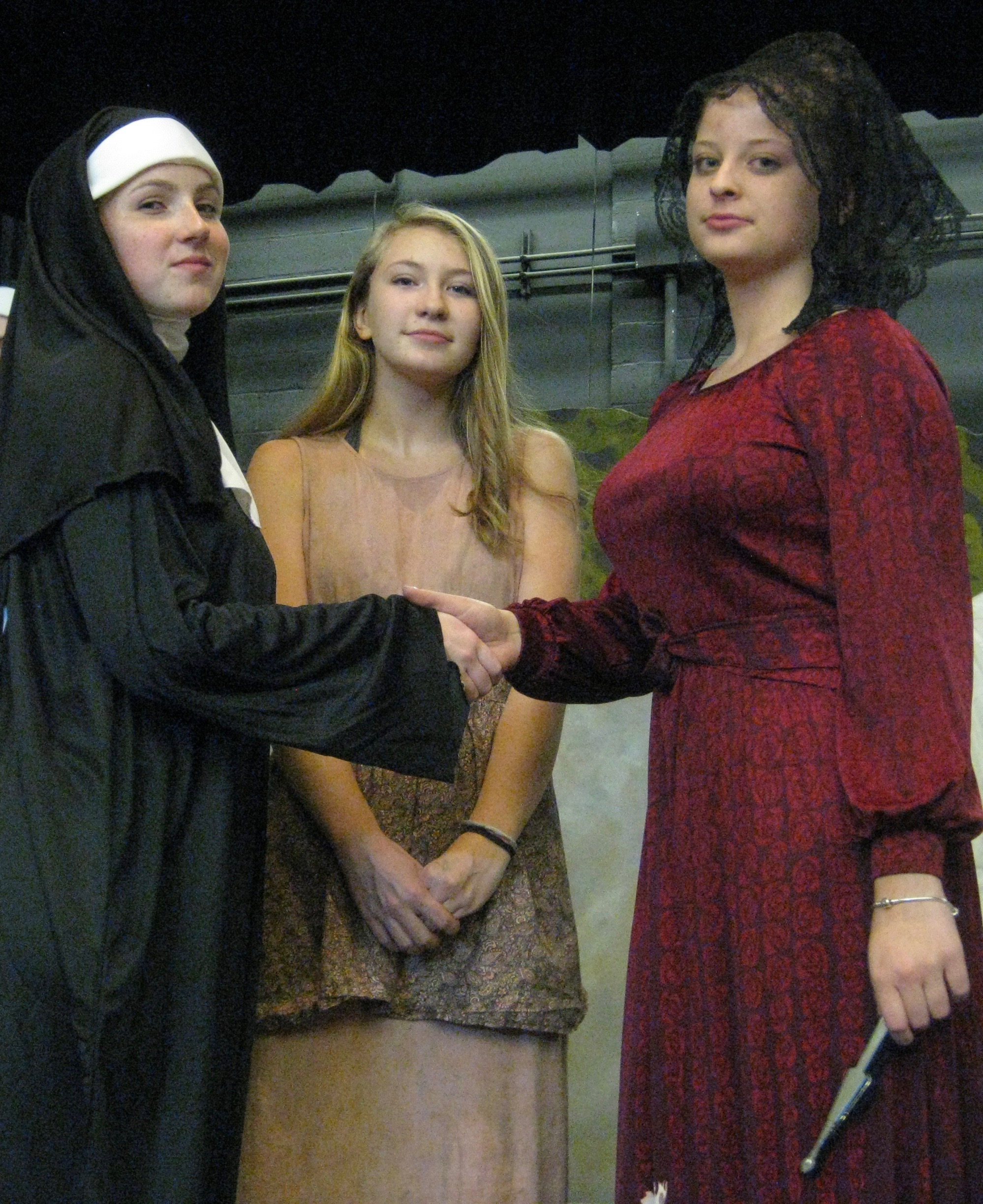 bridge-cast-2-abbess-pepita-dona-maria