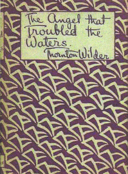 Angle-That-Troubled-the-Waters-Original-Cover-1928.jpg