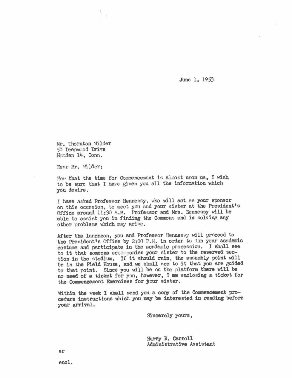 Thornton-Wilder-1953_Page_3.jpg