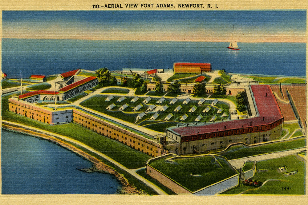 Fort-Adams-Postcard.jpg