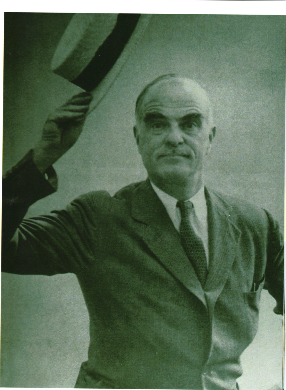 As George Antrobus.JPG