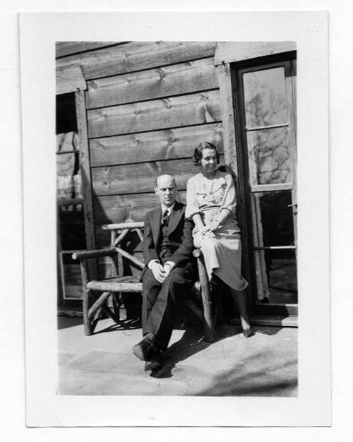 amos-and-his-sister-isabel-wilder_4279676706_o.jpg
