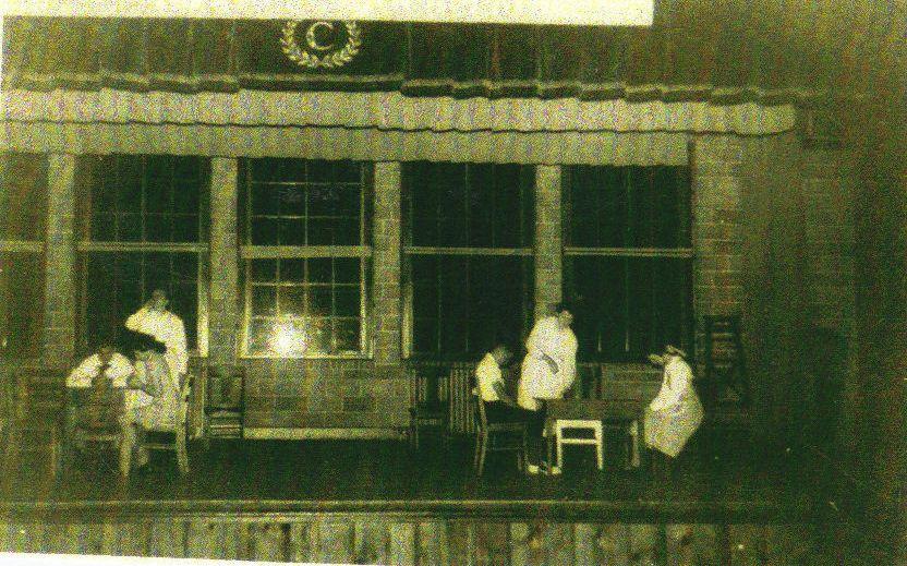 our-town-catawissa-hs-1942_4361936193_o.jpg