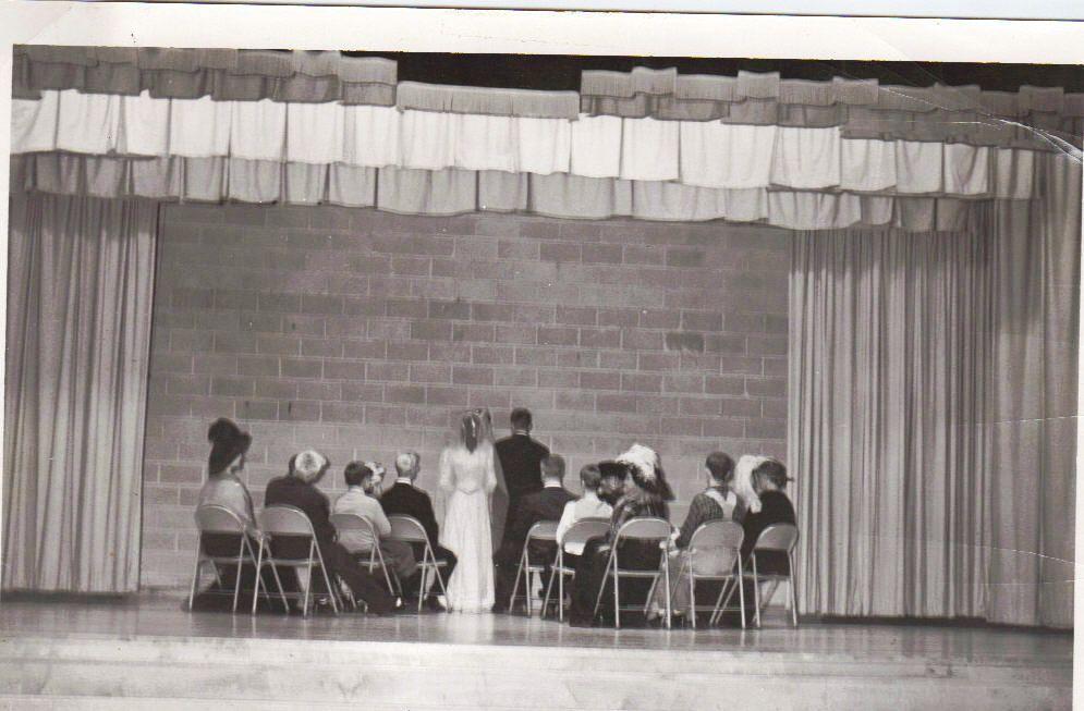 chillicothe-illinois-high-school-1957_4361935137_o.jpg