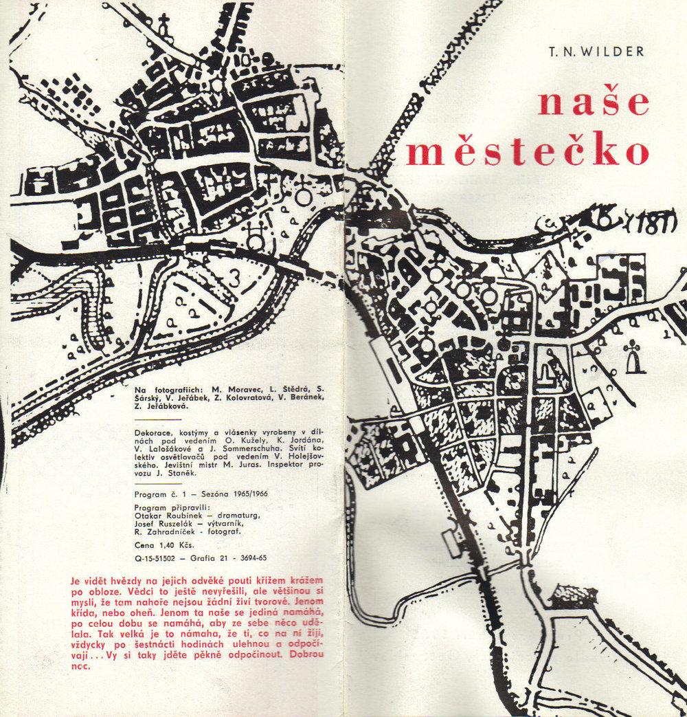 our-town--czech-production_4314498240_o.jpg