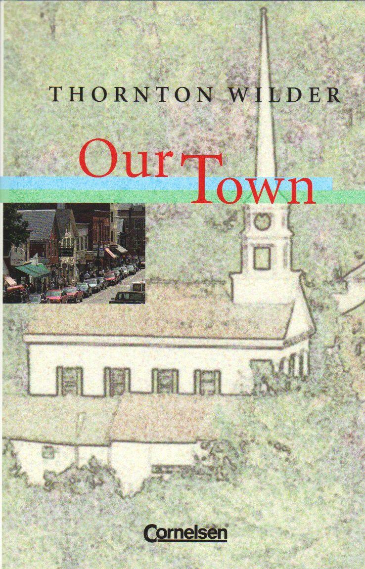 cornelesen-our-town-cover_4309813096_o.jpg