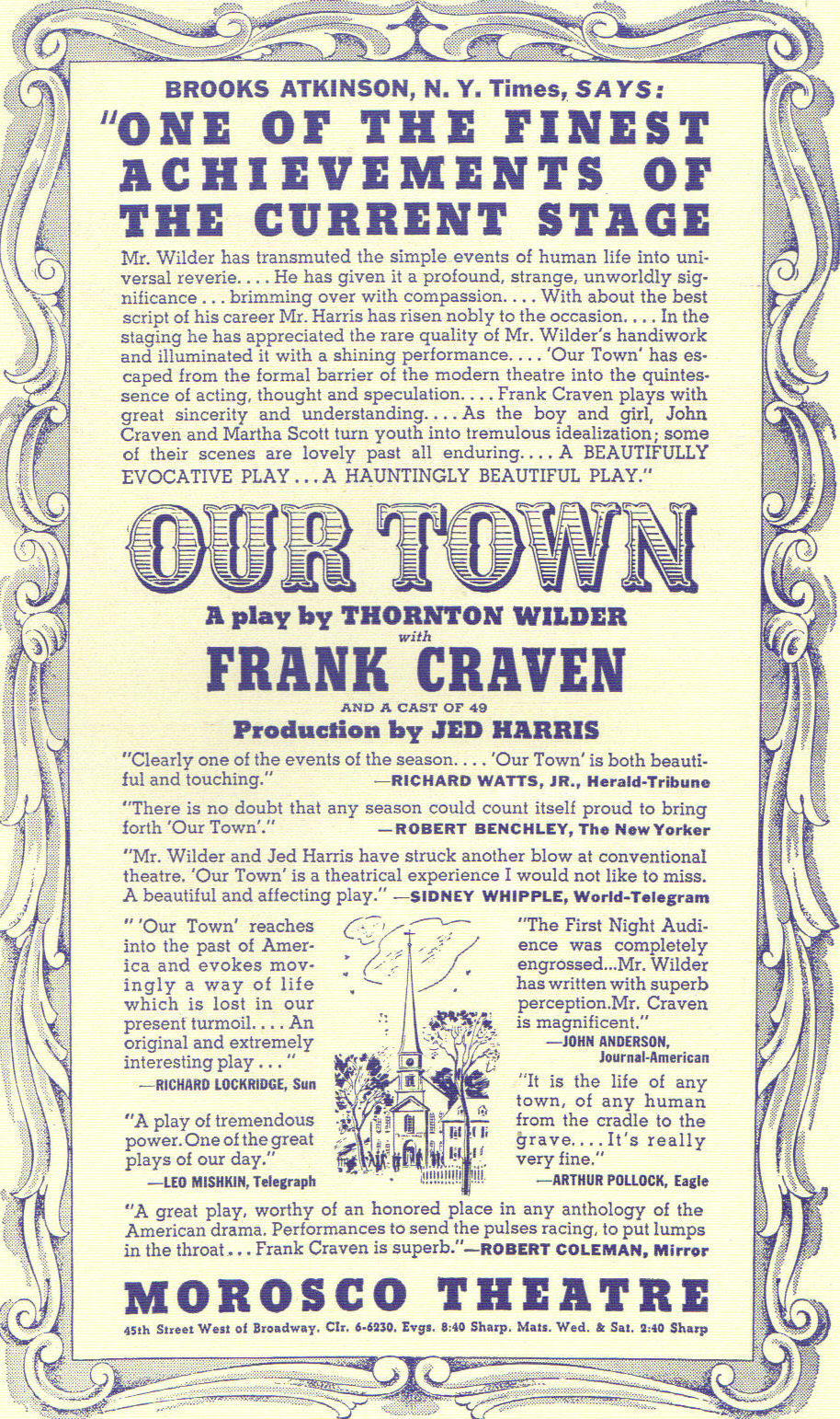 flyer-from-1938-production-of-our-town_4306487299_o.jpg