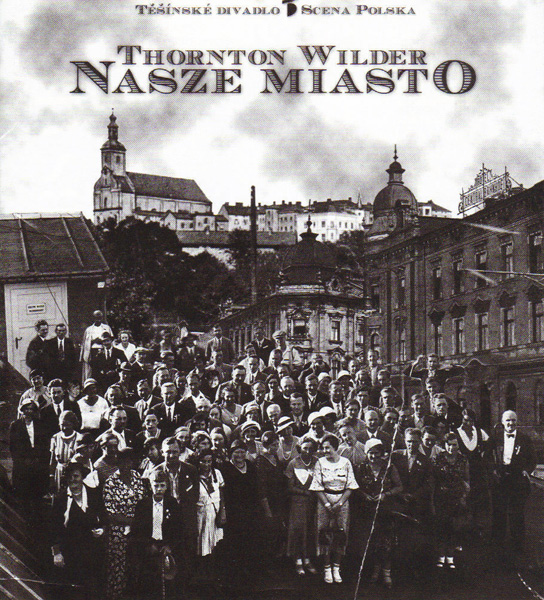 polish-production-of-our-town_4022927281_o.jpg