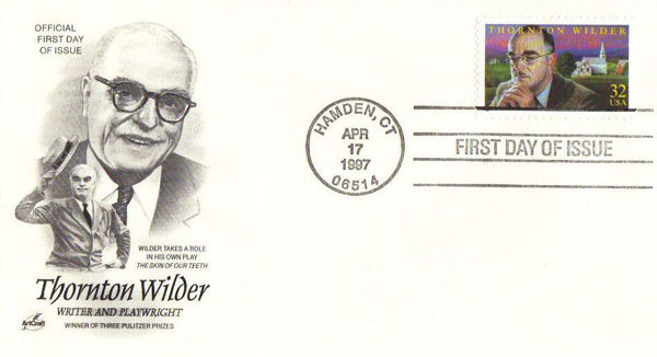 first-day-cover_4023685116_o.jpg