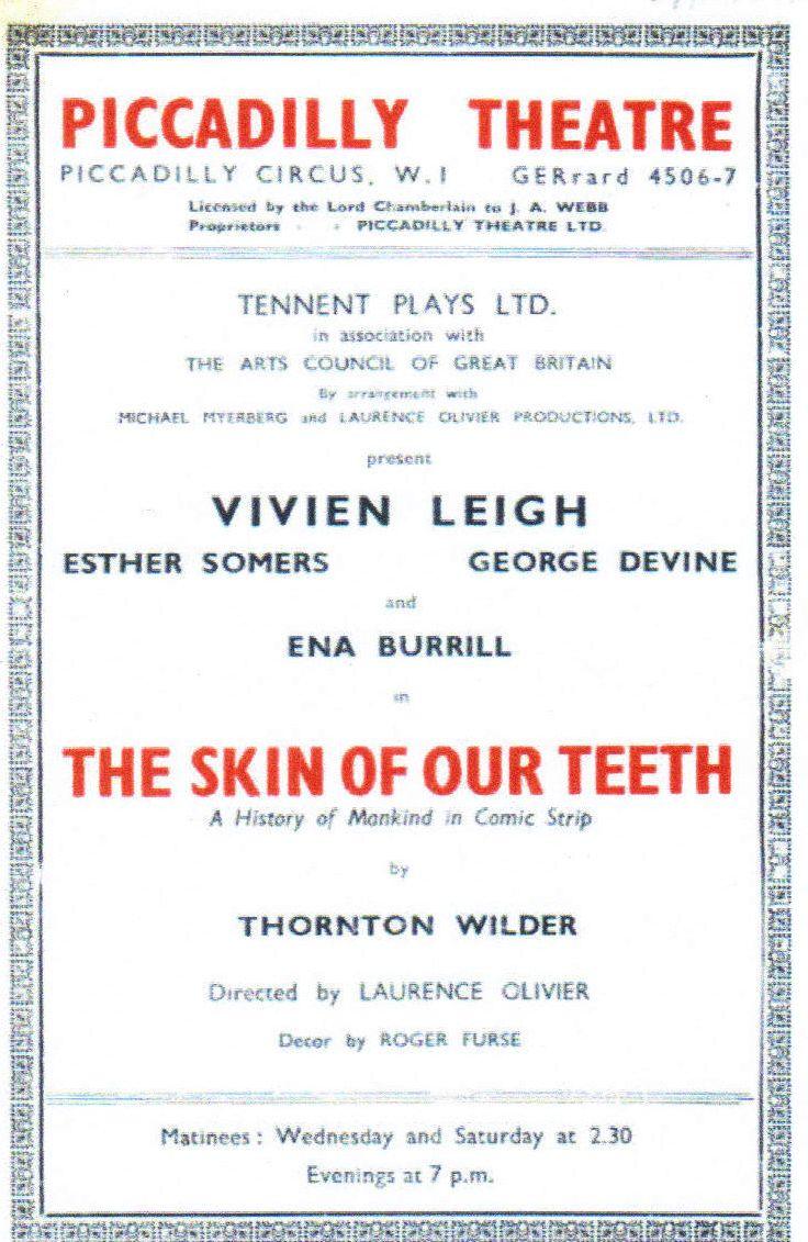 the-skin-of-our-teeth-in-london_5405313368_o.jpg