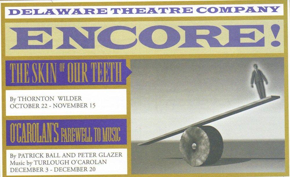 delaware-theatre-company-production_4307068462_o.jpg