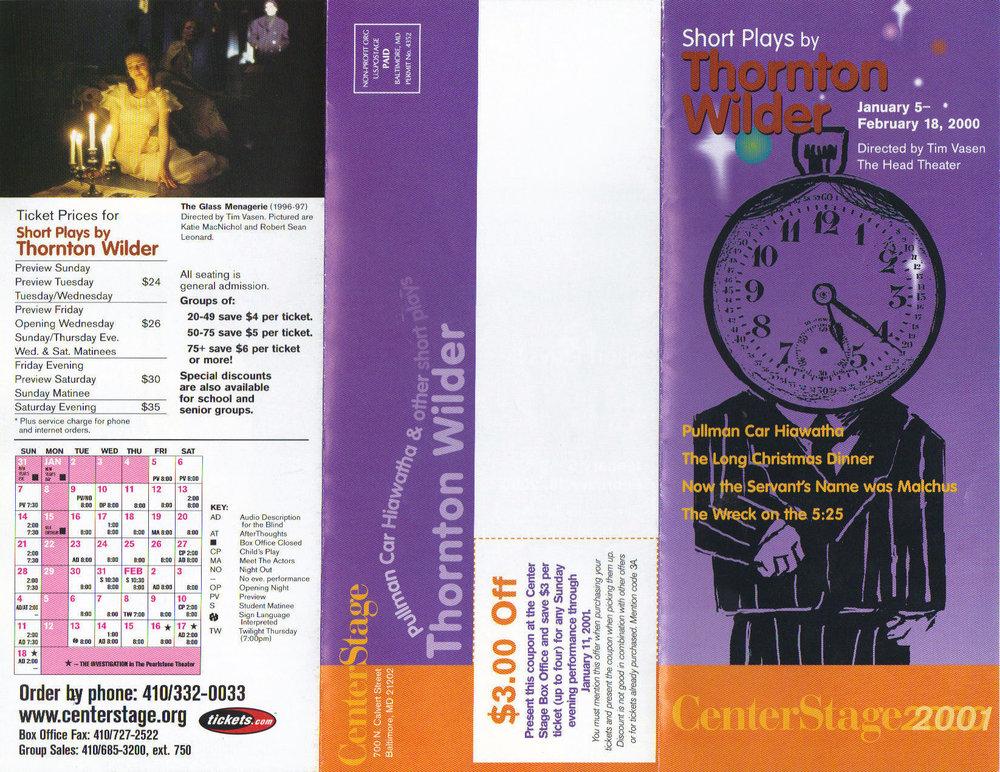 center-stage-program-1_4362716488_o.jpg