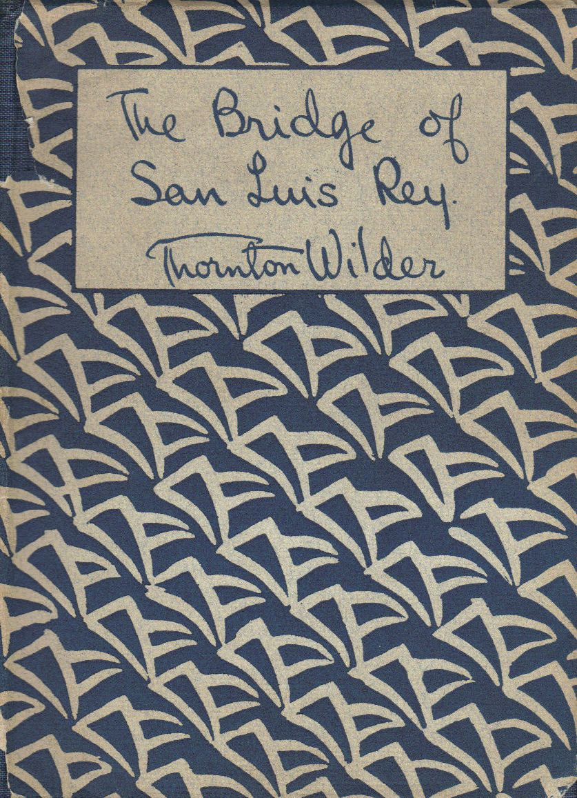 first-edition-of-uk-publication_4362584858_o.jpg