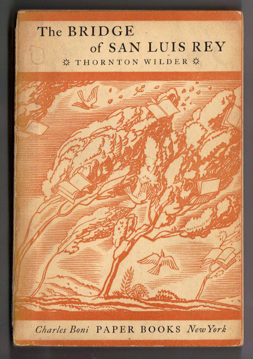 early-paperback-edition_1929_4279809414_o.jpg