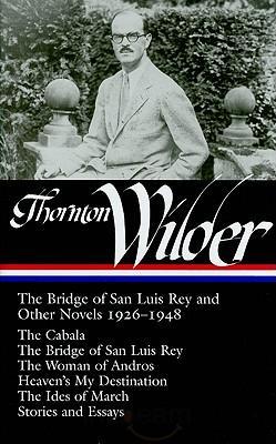 bridge-and-other-novels-loa_4279065307_o.jpg