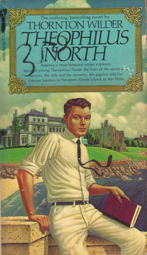 theophilus-north-book-cover_4292549591_o.jpg