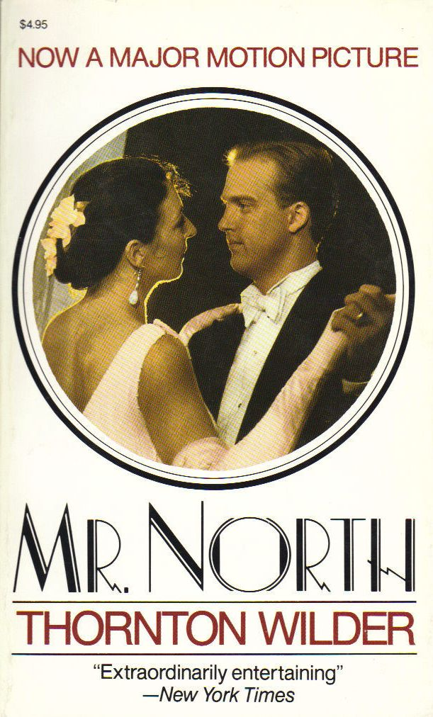 theophilus-north-book-cover_4293292078_o.jpg