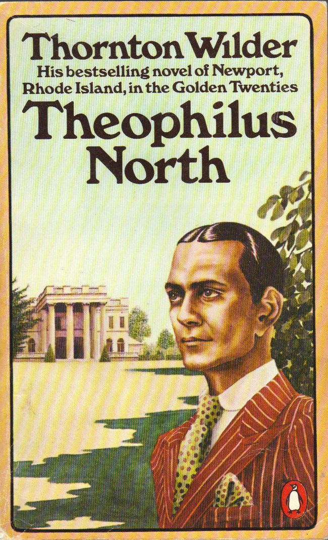 theophilus-north-published-by-penguin_4293292172_o.jpg