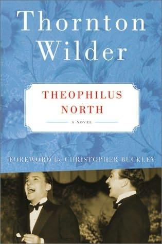 theophilus-harper-cover_4279072167_o.jpg