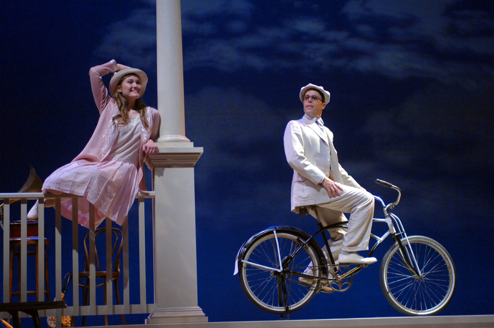 theo-north-at-theatreworks_4279072147_o.jpg