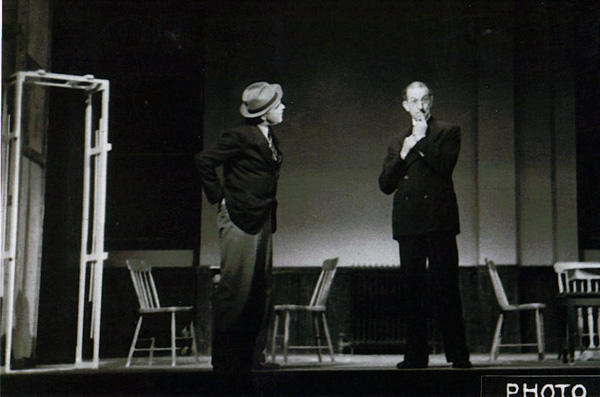 thornton-wilder-as-the-stage-manager_4023685372_o.jpg