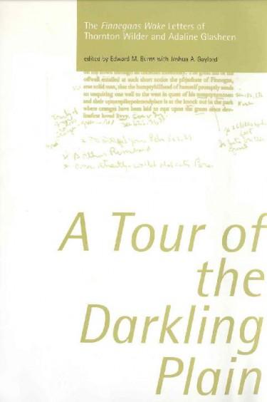 darkling-375x564.jpg