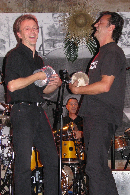 Trio Coppo 011.JPG