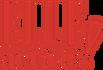 Logo-ELLE-Active.png