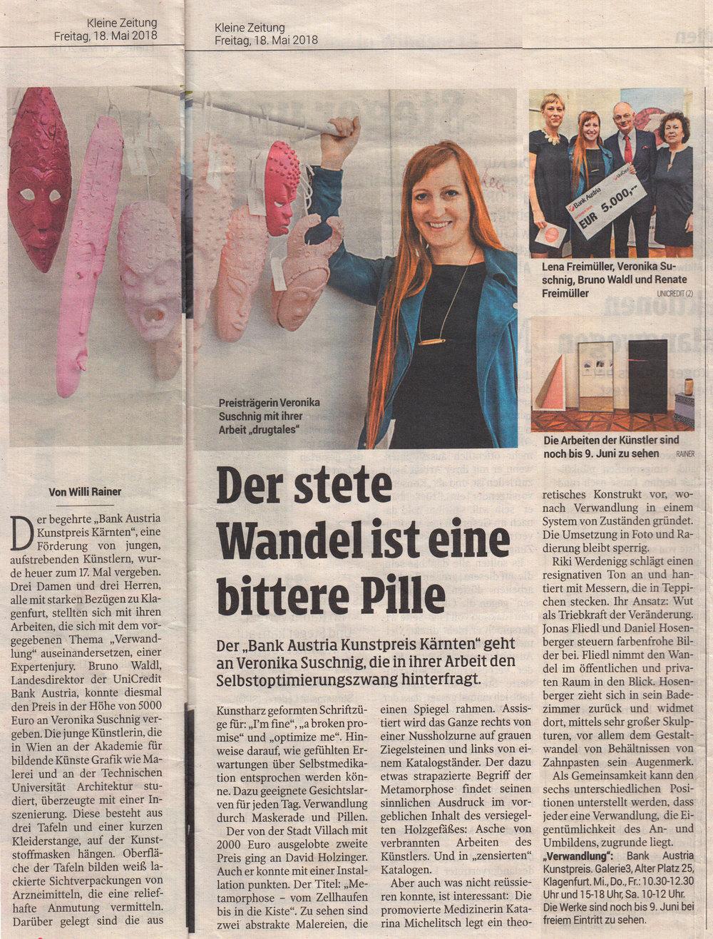 Pressestimme_180518_KleineZeitung.jpg