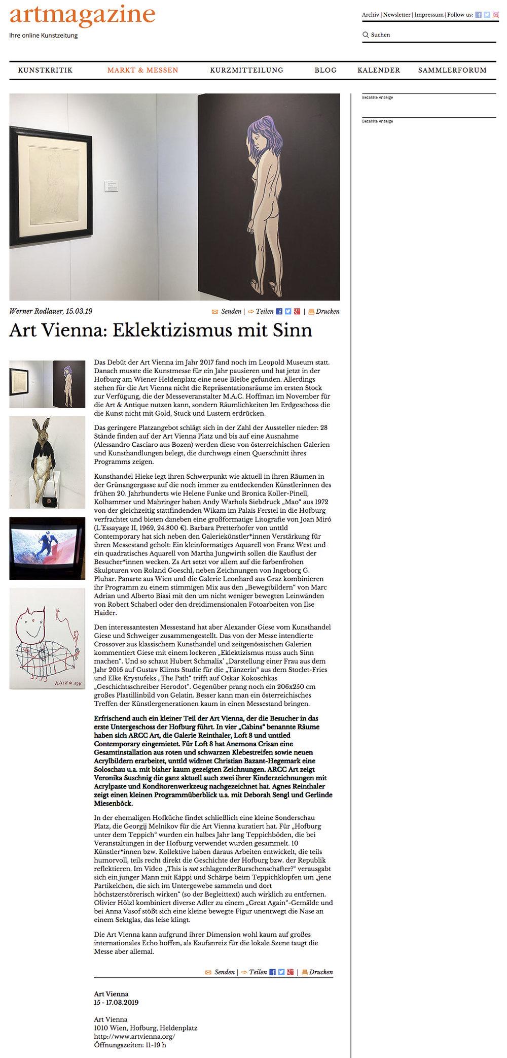 Pressestimme_190315_artmagazine.jpg