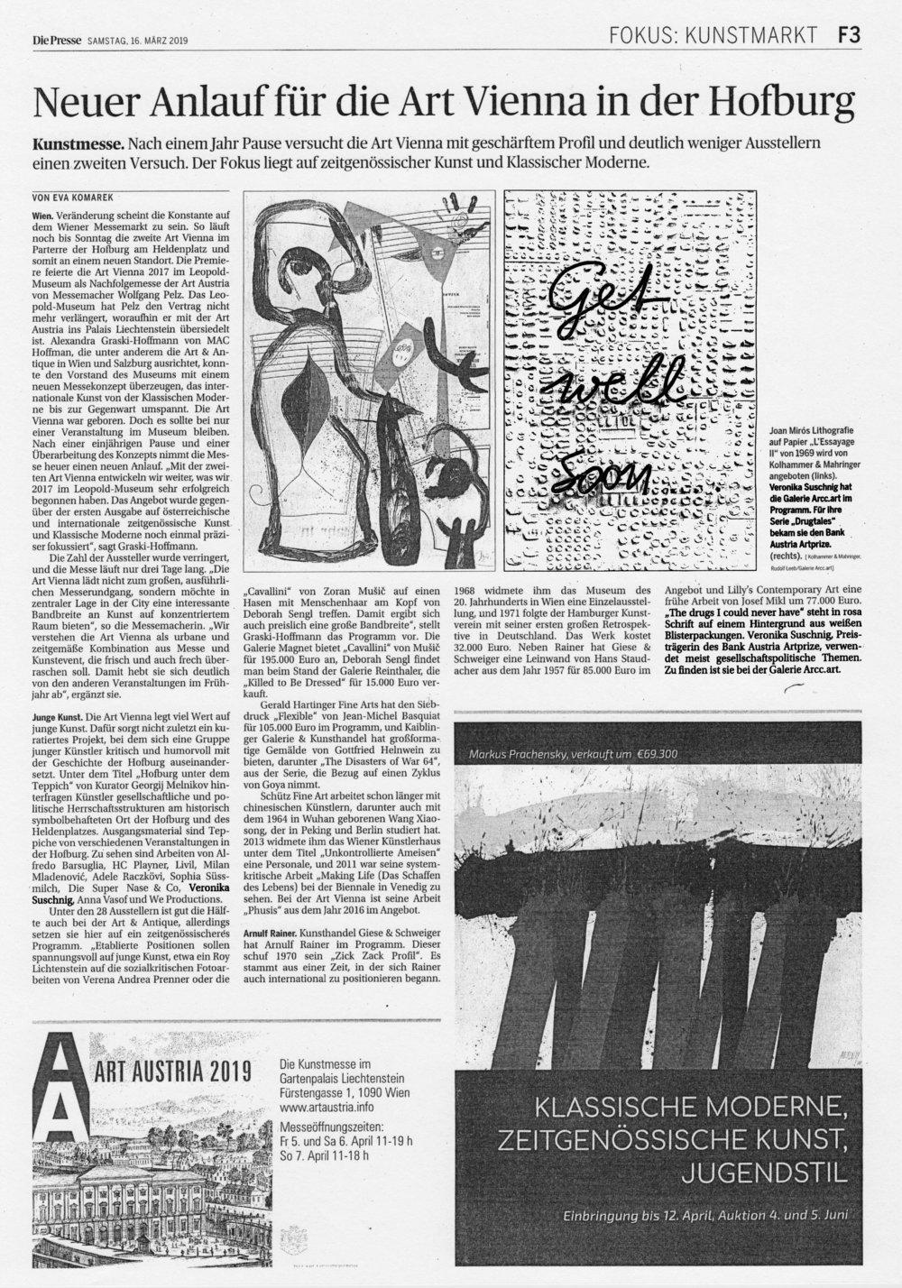 Pressestimme_190316_Die__Presse_ART_VIENNA_2019.jpg