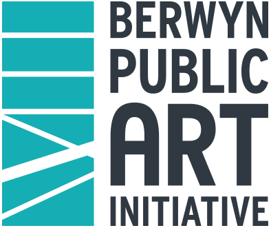 Berwyn Public Art Initiative