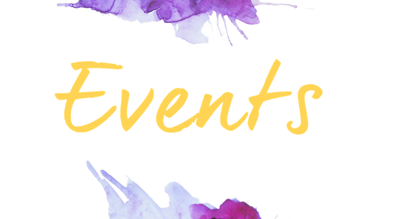 Events (1).png