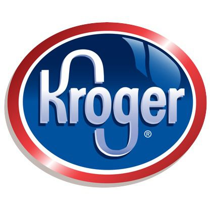 https___i.forbesimg.com_media_lists_companies_kroger_416x416.jpg