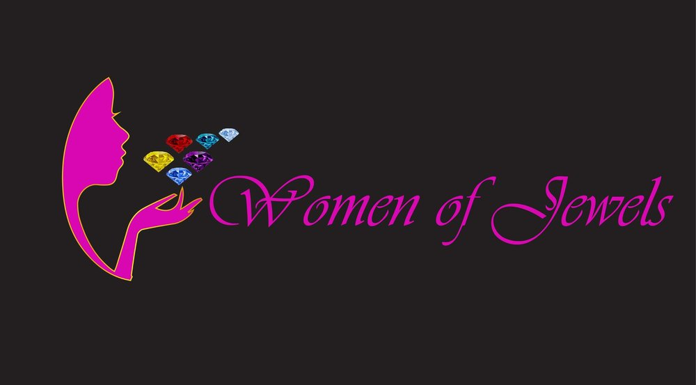 Women Of Jewels - To unite women in leadership as we help them to unlock their power, purpose, and potential through sisterhood.A support group offering fellowship, strengthening families, building sisterhood, and holding individuals accountable for living to their greatest potential.