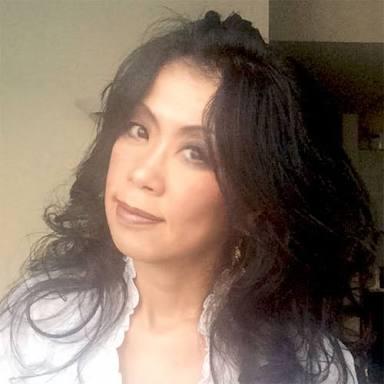 Fumiko Sasaki,Columbia University