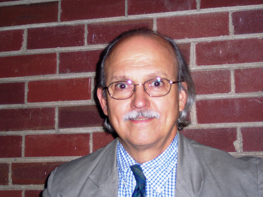Ramon Dabon