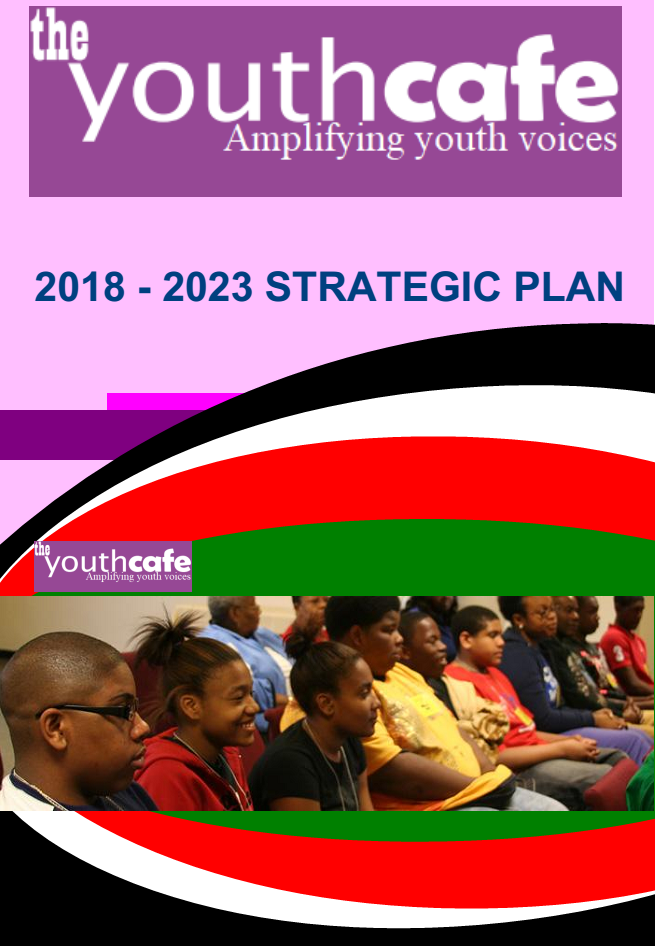strategic plan image.png