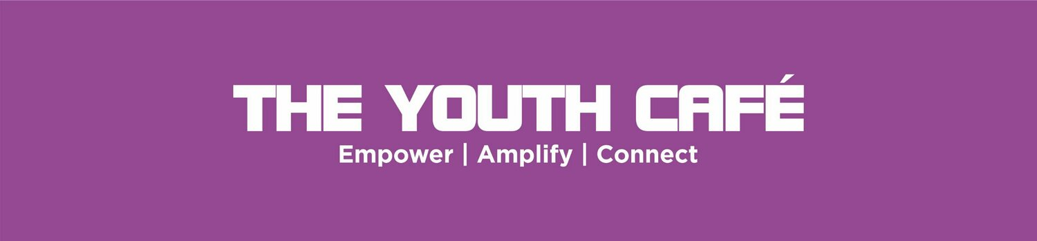 The Youth Cafe | Youth Empowerment in Africa | Creating a Better Future