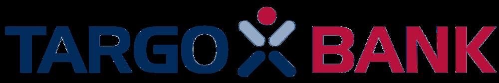 targobank-logo.png