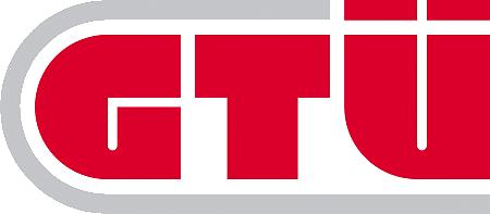 gtue-logo.png