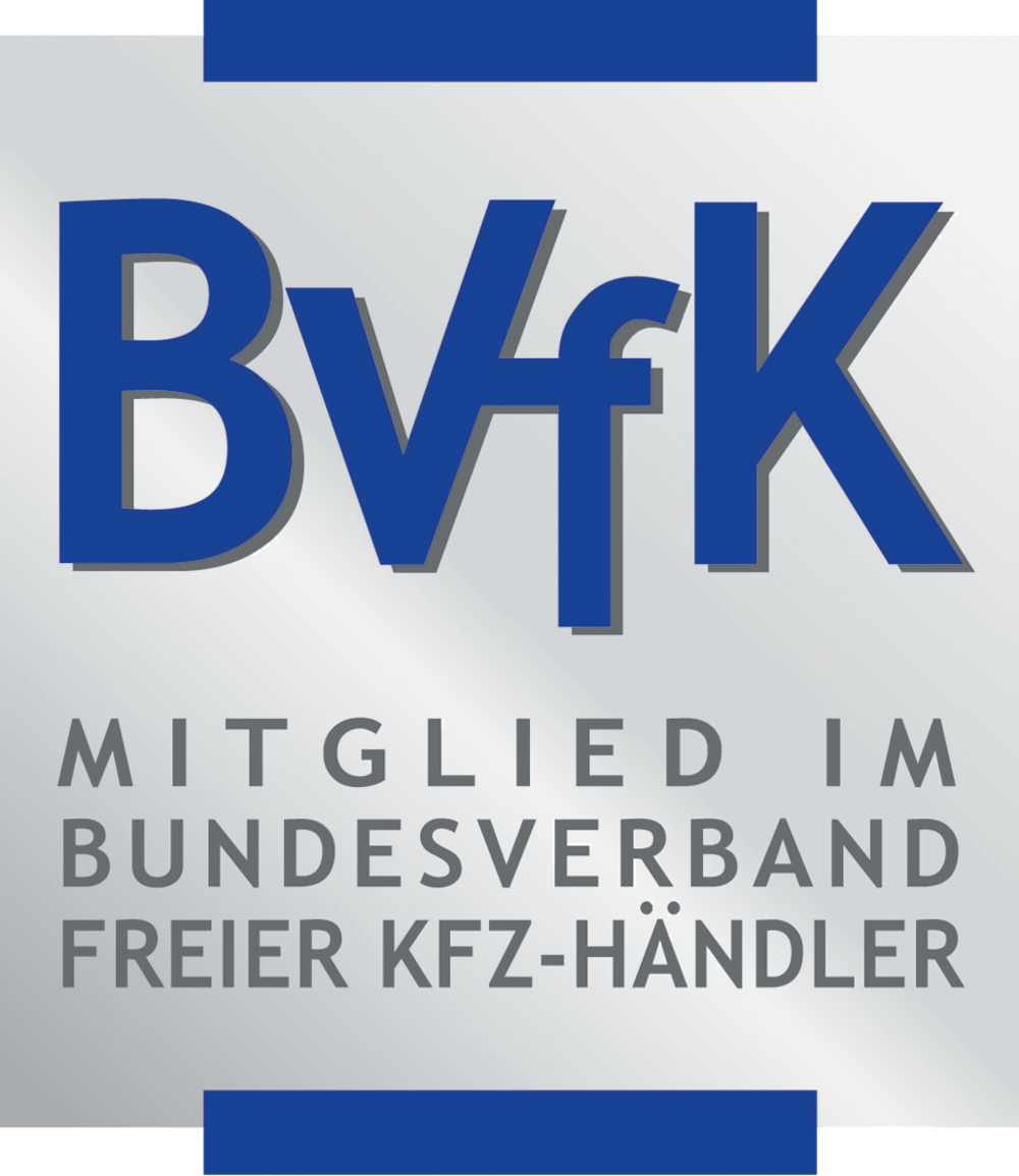 bvfk_farbig.png