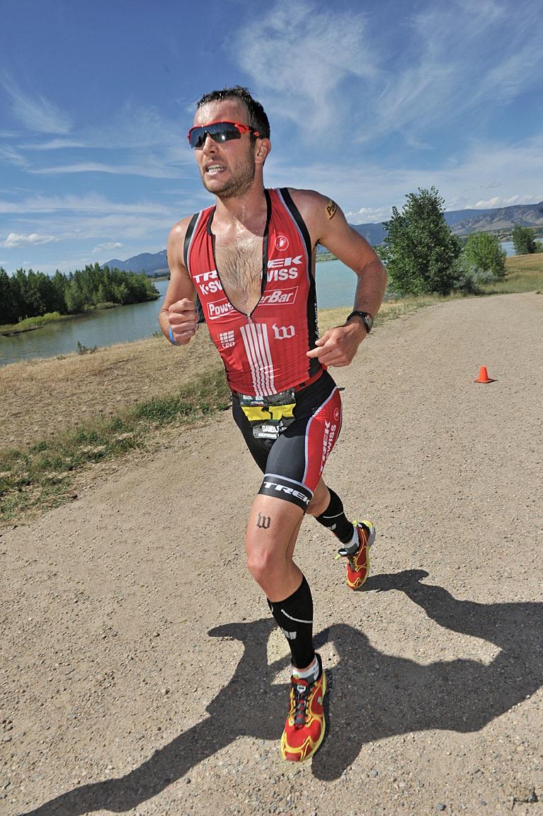72 dpi Joe Gambles runs Boulder ADJUSTED CROPPED 703 DSC_6591.jpg