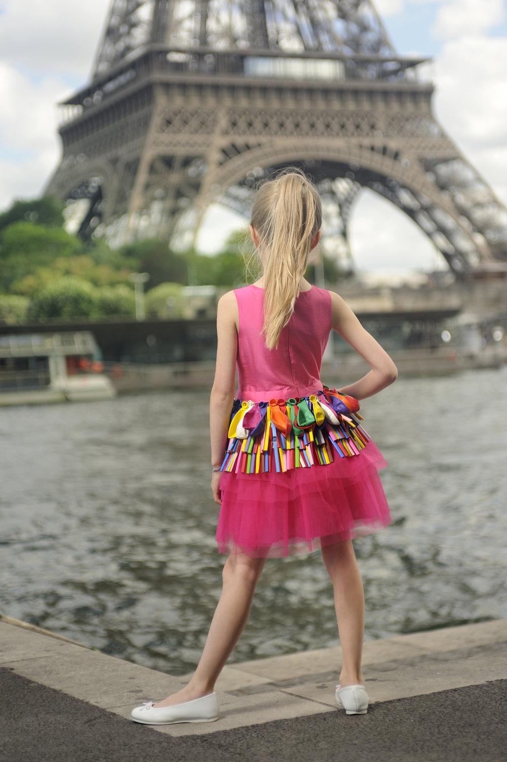 Charabia Paris robe ballons.jpg