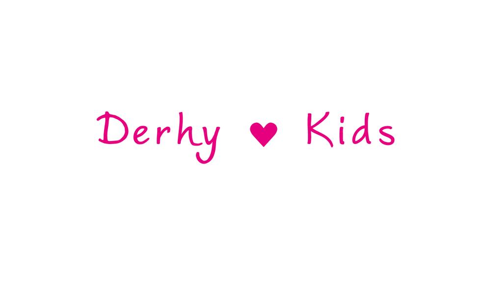 derhy kids.png