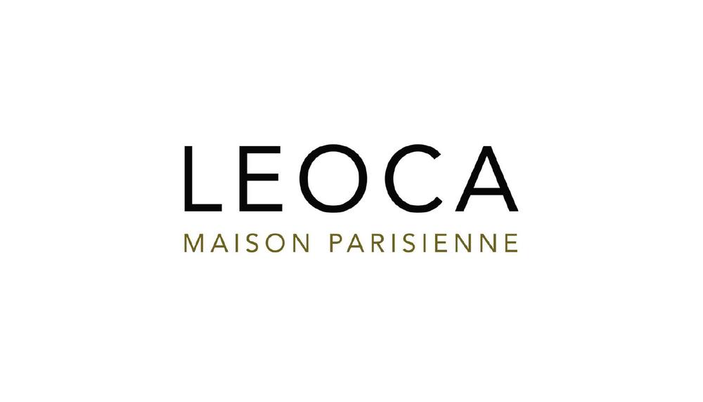 Leoca.png