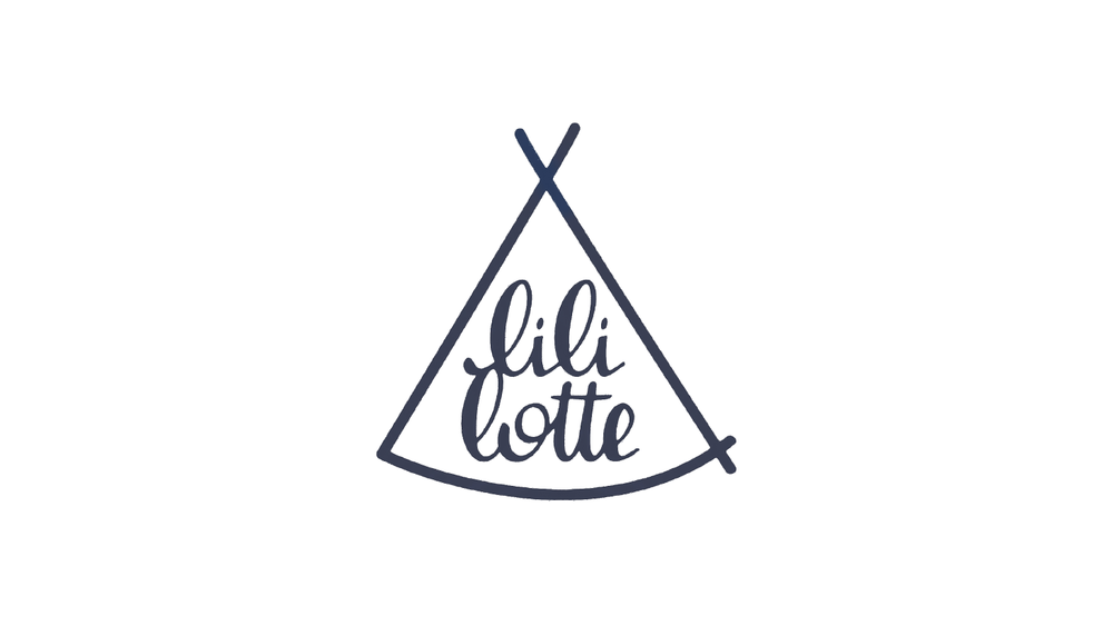Lili lotte.png