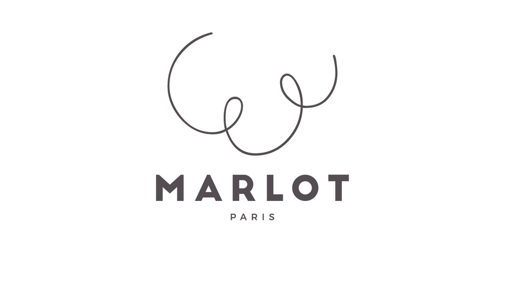 Marlot.png