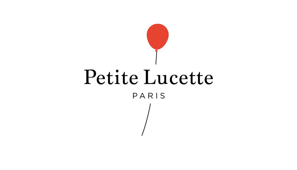 Petite lucette.png
