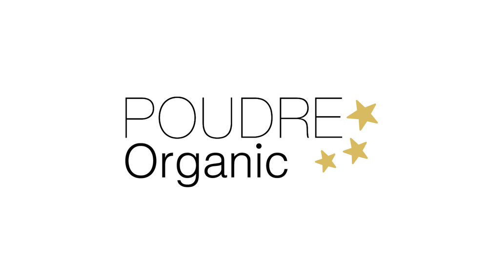Pourdre organic.png